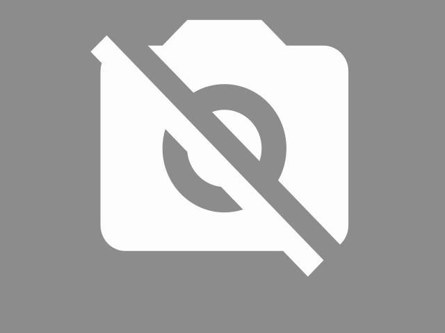 Ponte Rio-Niterói (Ponte Presidente Costa e Silva)